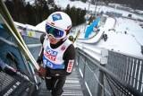 Skoki narciarskie. Puchar Świata w Engelbergu 21.12.2019 LIVE, NA ŻYWO, WYNIKI, GDZIE OGLĄDAĆ Kamil Stoch wygrał konkurs!