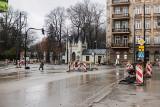 Lublin: Przez centrum pojedziemy zupełnie inaczej. Duże zmiany dla kierowców i pasażerów komunikacji miejskiej