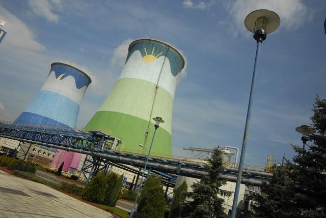 Po decyzji sądu elektrownia nie może nawet starać się o pozwolenie na budowę.