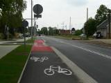 Byli chętni na budowę 13 km dróg rowerowych, ale przetarg unieważniono