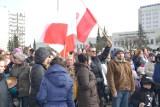 JSW: Jerzy Borecki za Zagórowskiego. Koniec kłopotów JSW?