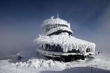 Syberyjski mróz w Karkonoszach. Temperatura spadnie do kilkudziesięciu stopni poniżej zera! Nowa prognoza pogody