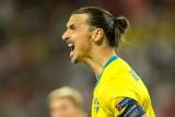 Zamiast napisów końcowych, Zlatan Ibrahimović wróci do reprezentacji Szwecji? Na razie kręcą o nim film