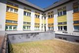 Kamery w słupskim przedszkolu przypilnują... by wandale nie dewastowali miejskiego przedszkola i nie zagrażali dzieciom