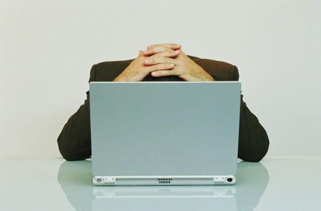 Ransomware: Kto płaci haracz dla cyberprzestępców?Pierwsze oprogramowanie ransomware pojawiło się w 2009 roku. W ciągu ostatnich dwóch lat cyberprzestępcy wykorzystują je coraz chętniej