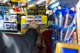 Główna wygrana w Mini Lotto w Mielnie! Ile wygrał szczęśliwiec?