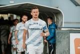 eWinner 2 liga. Piotr Głowacki, kapitan Stali Rzeszów: Czujemy się mocni i chcemy to zaprezentować w piątek