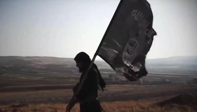 """""""Podlascy"""" Czeczeni oskarżeni o terroryzm. Mieli wspierać ISIS"""