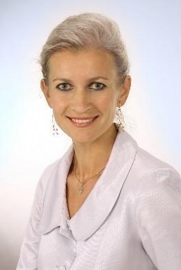 Grażyna Spytek-Bandurska, ekspert Federacji Przedsiębiorców Polskich i Centrum Analiz Legislacyjnych i Polityki Ekonomicznej (CALPE).