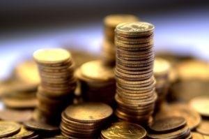 Na część inwestycji gmina Izbicko zdobyła unijne pieniądze. (fot. sxc)