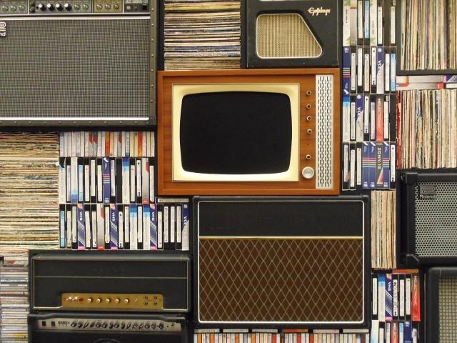 Wysokość abonamentu RTV w roku 2020 pozostanie bez zmian.