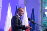 """Donald Tusk na Campus Polska Przyszłości o programie PO. Związki partnerskie, wpuszczanie uchodźców i """"witkowanie"""" w polityce"""