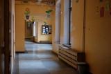 Do szkoły w lutym? Kiedy starsi uczniowie wrócą do szkoły? Co mówi minister edukacji?