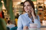 Białystok. Restauracje i kawiarnie otwarte stacjonarnie mimo obostrzeń. Gdzie zjemy przy stoliku?