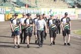 Były trener Falubazu Zielona Góra wraca do ścigania na żużlu