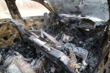 Znany w mieście strażak zlecił podpalenie aut kolegów z jednostki, w której pracował