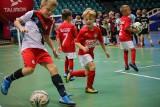 TAURON Junior Cup. Znamy finalistów wrocławskich eliminacji! [ZDJĘCIA, WYNIKI]