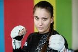 Karolina Kowalkiewicz lepsza od Rose Namajunas. Kolejna będzie walka o pas?