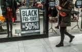 Black Friday 2020. Listopadowe promocje w sklepach. Będzie taniej o kilkadziesiąt procent! Lista sklepów, promocje