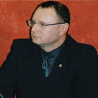 Opinia, że białostocka prokuratura jest dyspozycyjna politycznie, jest niezwykle krzywdząca - mówi Sławomir Luks, szef białostockiej prokuratury apelacyjnej