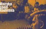 Płyty z muzyką tradycyjną spod Radomia w gronie najlepszych w Polsce w ogólnopolskim konkursie Radiowego Centrum Kultury Ludowej