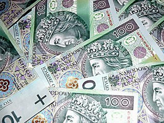 Województwo Świętokrzyskie chce dać więcej pieniędzy przedsiębiorcom