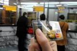 Rewolucja w płatnościach kartą kredytową w internecie. Pamiętaj, że teraz obowiązuje podwójna akceptacja każdej transakcji [ 17.01.2021]