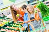 Jak nauczyć dzieci, żeby nie marnowały jedzenia?