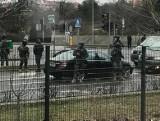 """Akcja CBŚP w Szczecinie. """"Radek Onuca"""" ma usłyszeć zarzuty"""