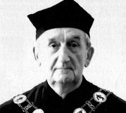 Prof. dr hab. Jerzy Gaj miał 87 lat.