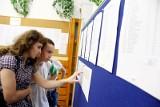Poznań: Czy system rekrutacji do szkół średnich jest niesprawiedliwy?