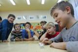 Nowa polityka oświatowa państwa w roku szkolnym 2021/2022. Czy w szkołach w Poznaniu coś się zmieni? Zapytaliśmy poznańskich dyrektorów