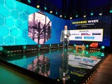 Business Week - 3. dzień konferencji online za nami [zapis relacji wideo]