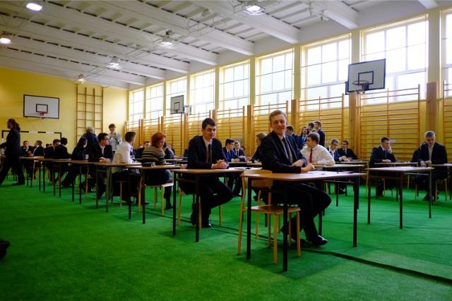 Matura 2016. Terminy egzaminów pisemnych i ustnych