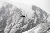 Austria: Tragedia w Tyrolu. Lawina zabiła co najmniej pięciu narciarzy