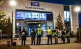 Kontrola NIK-u w bydgoskim oddziale TVP. Pierwsza od lat
