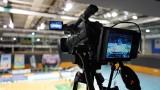 Prawa transmisyjne do wydarzeń sportowych podzielone jak nigdy. Wielki i mały sport na ekranie [PRZEWODNIK]