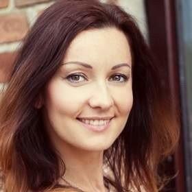 Anna Bubnowska została Lubuszaninem roku 2012