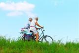 GUS podał prognozy dotyczące długości życia w poszczególnych rejonach kraju. Zobacz, gdzie w Polsce żyje się najdłużej, a gdzie najkrócej