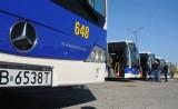 Uwaga pasażerowie! Od stycznia na tych liniach autobusy pojadą inaczej