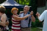 Gdańsk Przymorze. Seniorzy domagają się przywrócenia w Domu Kultury tanecznych wieczorków