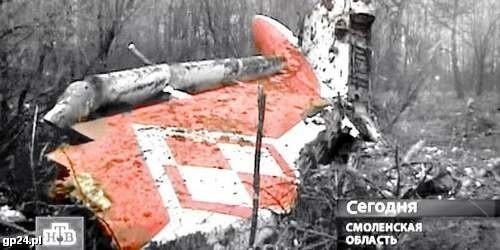 Parlament Europejski wezwał rosyjskie władze do niezwłocznego zwrócenia Polsce samolotu rządowego Tu-154. W rezolucji europosłowie napisali, że Rosja nie gwarantuje uczciwego dochodzenia.