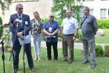 Radomski Czerwiec '76 z perspektywy 45 lat. Będzie panel dyskusyjny i koncert w Parku Kościuszki