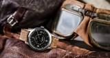 Polskie zegarki znów konkurują na rynku