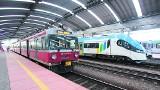 Dlaczego z Katowic do Bohumina jeżdżą tylko stare pociągi EN57. Elfy Kolei Śląskich nie mają homologacji