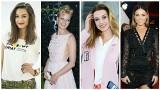 Najpiękniejsze polskie aktorki [SUBIEKTYWNY RANKING] Kogo tu brakuje?
