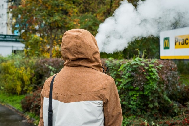 Od 20 maja nie kupisz już papierosów mentolowych.