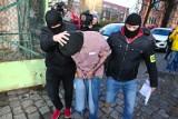 Tureckie media: zabójca z Galerii powiązany z terrorystami