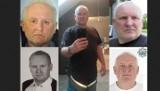 Poszukiwany podejrzany o potrójną zbrodnię Jacek Jaworek widziany nad Jeziorem Tarnobrzeskim? Policyjne patrole ruszyły na miejsce