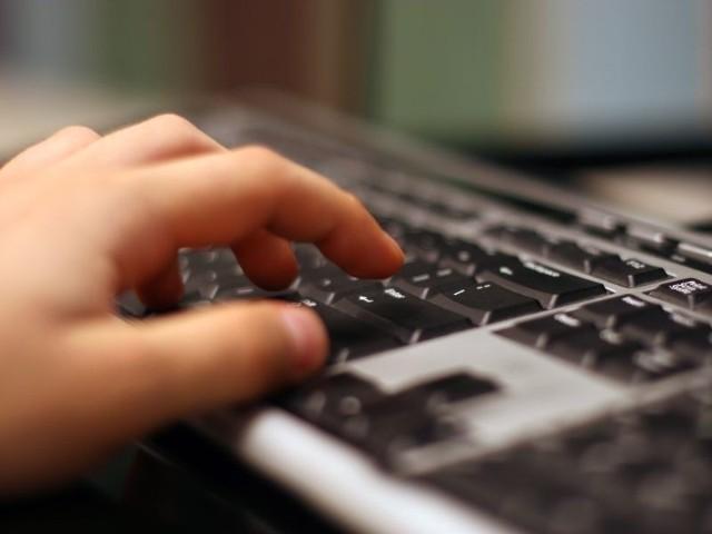 Powstaje Podlaski System Informacyjne e-Zdrowie